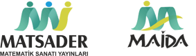 MATSADER Logo